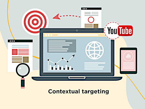 [Column] Henri Lessing: How to top your niche on YouTube with contextual targeting