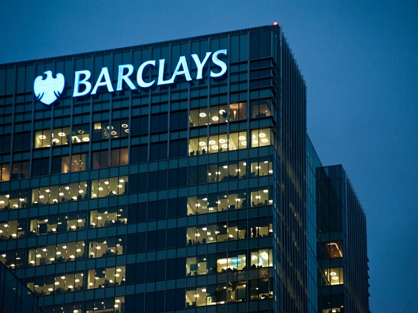 Barclays Bank to support farmers reach carbon net zero goal through agri-tech
