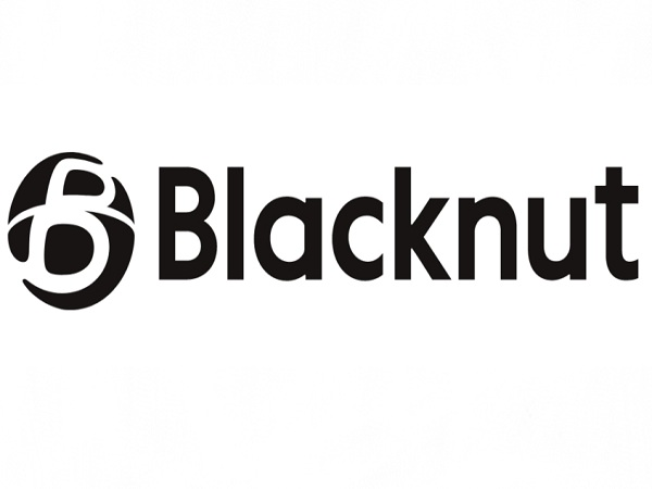 Blacknut turns TV into streaming games console with support for Google Chromecast and Amazon Fire TV