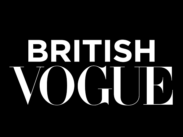 YouTube UK and British Vogue partner to launch Vogue Visionaries