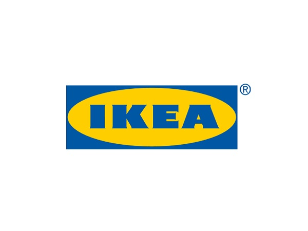 IKEA commits to remove non-rechargeable alkaline batteries by 2021