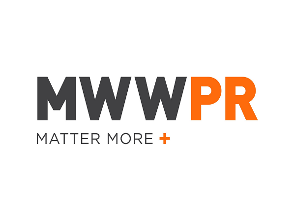 B2B data management platform BlueVenn selects MWWPR to lead communications