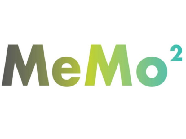 [Vacancies] MeMo² is looking for a Brand & Crossmedia Research Consultant (fulltime)