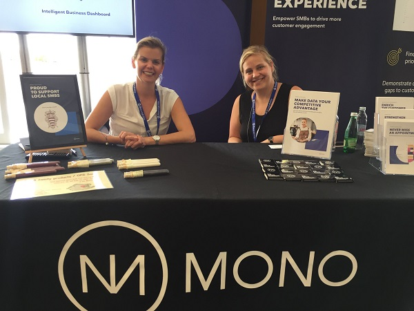 Mono Solutions partners with Lokale Internetwerbung to launch digital marketing platform
