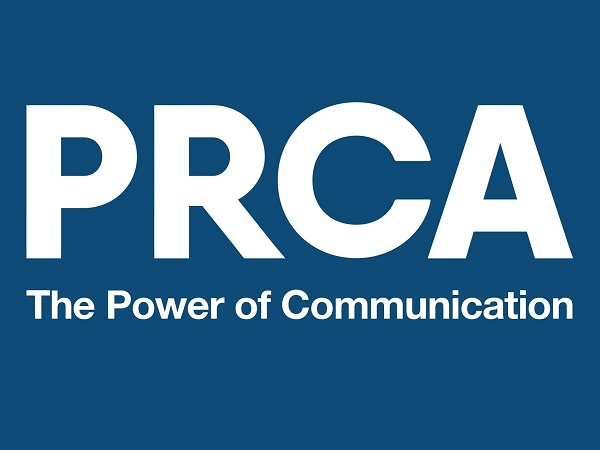 PRCA unveils Creative Marketing Committee