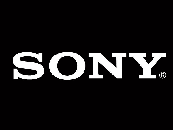 Sony partners with Holzweiler to create digital content for brands
