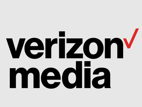 Verizon Media and Broadsign to extend programmatic omnichannel offering