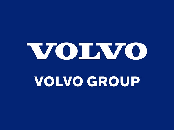 Volvo Group creates business area dedicated to accelerating electrification